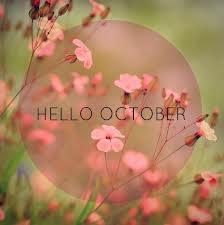 HelloOctober