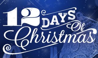 12-days-of-christmas-superbreak
