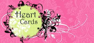 Heart cards header copy
